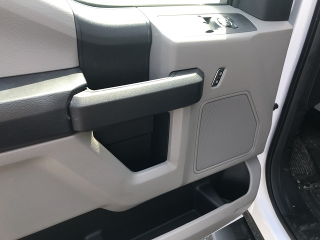 2019 F-550 Regular Cab DRW 4x2,  Knapheide Standard Service Body #CDA10223 - photo 19