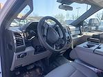 2020 Ford F-550 Regular Cab DRW 4x2, Knapheide Steel Service Body #CDA11707 - photo 16
