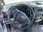 2020 Ford F-550 Regular Cab DRW 4x2, Knapheide Steel Service Body #CDA11707 - photo 17