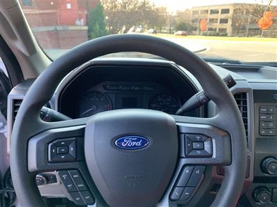 2020 Ford F-350 Regular Cab DRW 4x4, Knapheide Steel Service Body #CDA14741 - photo 21