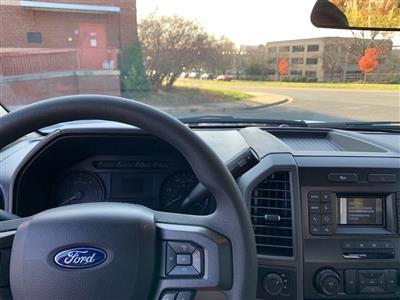 2020 Ford F-350 Regular Cab DRW 4x4, Knapheide Steel Service Body #CDA14741 - photo 22
