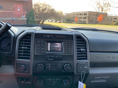 2020 Ford F-350 Regular Cab DRW 4x4, Knapheide Steel Service Body #CDA14741 - photo 23