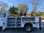 2020 Ford F-350 Regular Cab DRW 4x4, Knapheide Steel Service Body #CDA14741 - photo 10