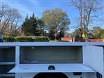 2020 Ford F-350 Regular Cab DRW 4x4, Knapheide Steel Service Body #CDA14741 - photo 12