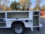 2020 Ford F-350 Regular Cab DRW 4x4, Knapheide Steel Service Body #CDA14741 - photo 13