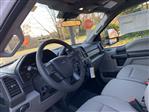 2020 Ford F-350 Regular Cab DRW 4x4, Knapheide Steel Service Body #CDA14741 - photo 19