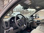 2020 Ford F-450 Regular Cab DRW 4x2, Knapheide Steel Service Body #CDA15668 - photo 18