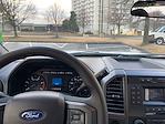 2020 Ford F-450 Regular Cab DRW 4x2, Knapheide Steel Service Body #CDA15668 - photo 21