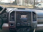 2020 Ford F-450 Regular Cab DRW 4x2, Knapheide Steel Service Body #CDA15668 - photo 22