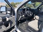 2019 Ford F-450 Regular Cab DRW 4x4, Reading SL Service Body #CDA27084 - photo 11