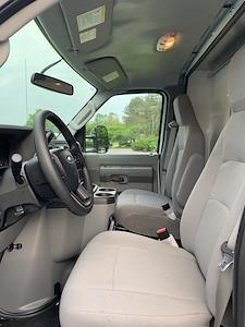 2022 Ford E-350 4x2, Dejana DuraCube Cutaway Van #CDC07414 - photo 12