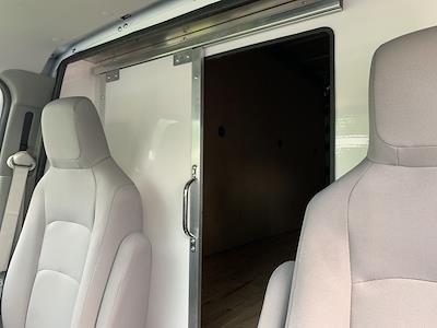 2022 Ford E-350 4x2, Dejana DuraCube Cutaway Van #CDC07414 - photo 16
