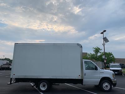 2022 Ford E-350 4x2, Dejana DuraCube Cutaway Van #CDC07414 - photo 5