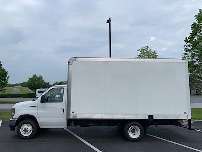 2022 Ford E-350 4x2, Dejana DuraCube Cutaway Van #CDC07414 - photo 6