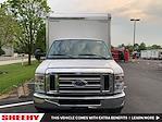2022 Ford E-350 4x2, Dejana DuraCube Cutaway Van #CDC07414 - photo 1