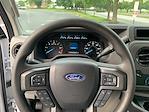 2022 Ford E-350 4x2, Dejana DuraCube Cutaway Van #CDC07414 - photo 14