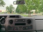 2022 Ford E-350 4x2, Dejana DuraCube Cutaway Van #CDC07414 - photo 15