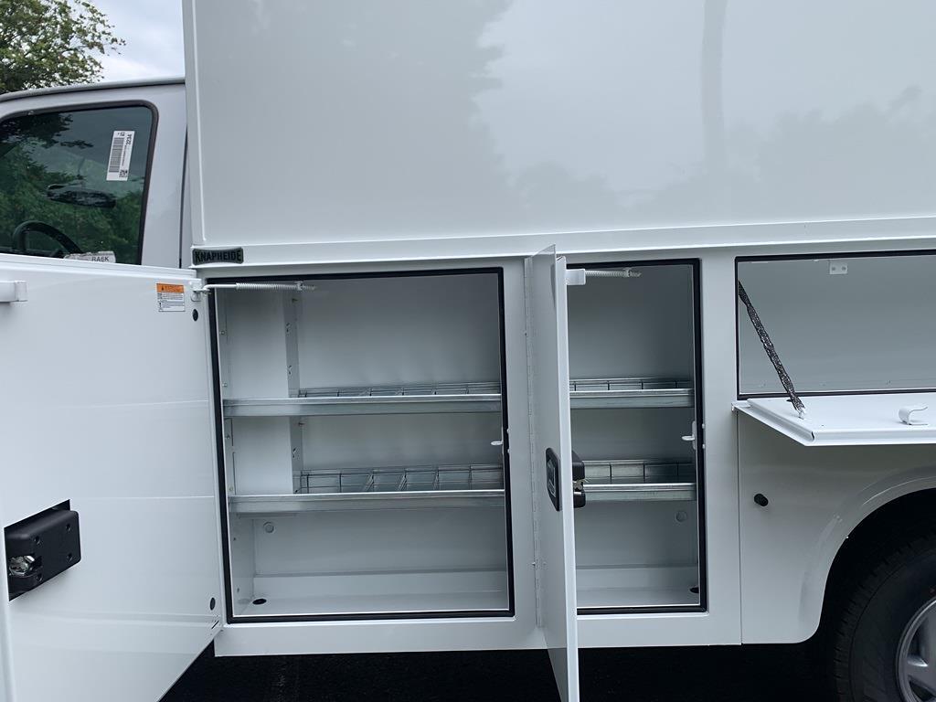 2022 E-350 4x2,  Knapheide KUV Service Utility Van #CDC13286 - photo 20