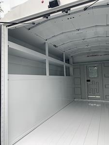 2022 E-350 4x2,  Knapheide KUV Service Utility Van #CDC13286 - photo 11