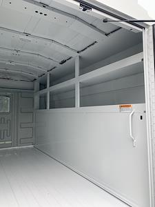 2022 E-350 4x2,  Knapheide KUV Service Utility Van #CDC13286 - photo 12