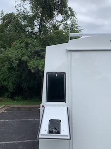 2022 E-350 4x2,  Knapheide KUV Service Utility Van #CDC13286 - photo 13