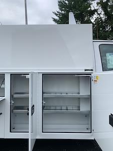 2022 E-350 4x2,  Knapheide KUV Service Utility Van #CDC13286 - photo 16