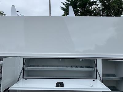 2022 E-350 4x2,  Knapheide KUV Service Utility Van #CDC13286 - photo 17