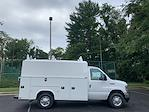 2022 E-350 4x2,  Knapheide KUV Service Utility Van #CDC13286 - photo 5