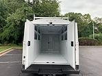 2022 E-350 4x2,  Knapheide KUV Service Utility Van #CDC13286 - photo 9