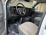 2016 Savana 3500 4x2,  Upfitted Cargo Van #CDC1328A - photo 4