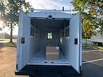 2022 E-350 4x2,  Knapheide KUVcc Service Body #CDC20274 - photo 9