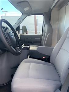 2021 Ford E-350 4x2, Dejana DuraCube Cutaway Van #CDC20977 - photo 13
