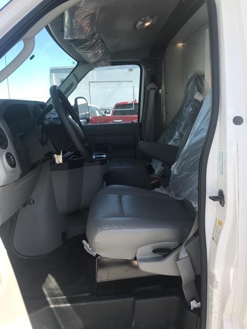2019 E-350 4x2,  Rockport Cutaway Van #CDC29475 - photo 12