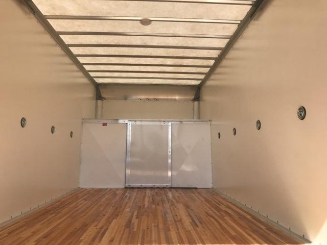 2019 E-350 4x2,  Rockport Cutaway Van #CDC29475 - photo 9