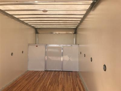 2019 E-350 4x2,  Rockport Cutaway Van #CDC29475 - photo 10