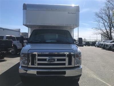 2019 E-350 4x2,  Rockport Cutaway Van #CDC29475 - photo 5
