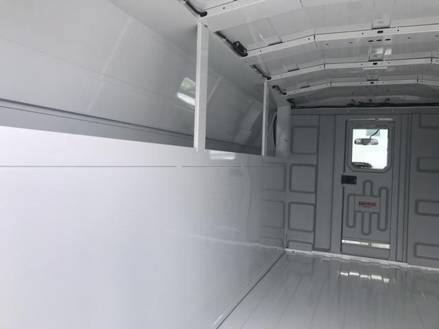 2019 E-350 4x2,  Knapheide KUV Service Utility Van #CDC36771 - photo 12
