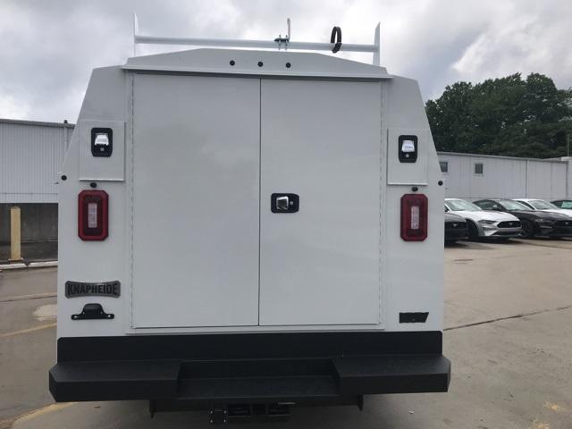 2019 E-350 4x2,  Knapheide Service Utility Van #CDC36771 - photo 1