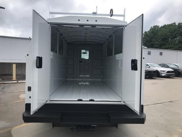2019 E-350 4x2,  Knapheide KUV Service Utility Van #CDC36771 - photo 9