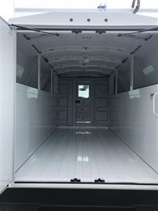2019 E-350 4x2,  Knapheide KUV Service Utility Van #CDC36771 - photo 10
