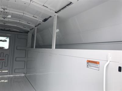 2019 E-350 4x2,  Knapheide KUV Service Utility Van #CDC36771 - photo 11