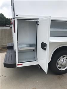 2019 E-350 4x2,  Knapheide KUV Service Utility Van #CDC36771 - photo 14