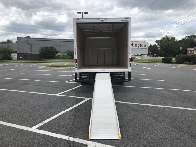2019 E-350 4x2,  Dejana Cutaway Van #CDC38559 - photo 1