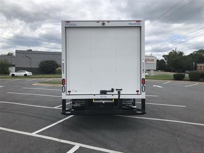 2019 E-350 4x2, Dejana DuraCube Cutaway Van #CDC38559 - photo 8
