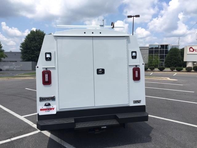 2019 E-350 4x2, Knapheide KUV Service Utility Van #CDC39338 - photo 28