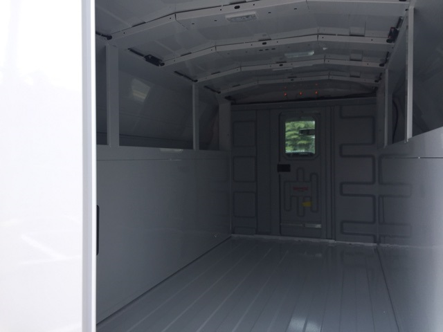 2019 E-350 4x2, Knapheide KUV Service Utility Van #CDC39338 - photo 30