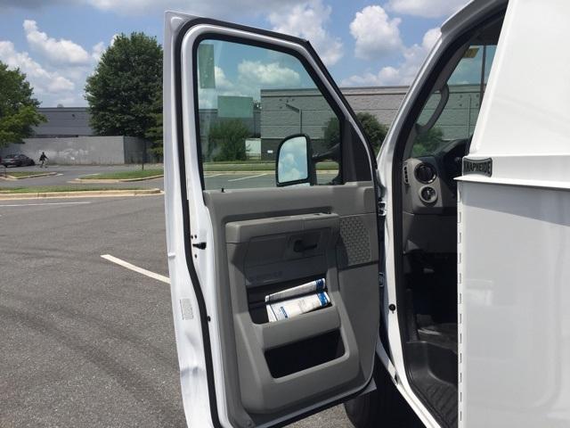 2019 E-350 4x2, Knapheide KUV Service Utility Van #CDC39338 - photo 31