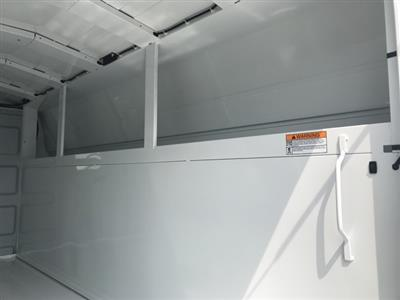 2019 E-350 4x2, Knapheide KUV Service Utility Van #CDC39338 - photo 11