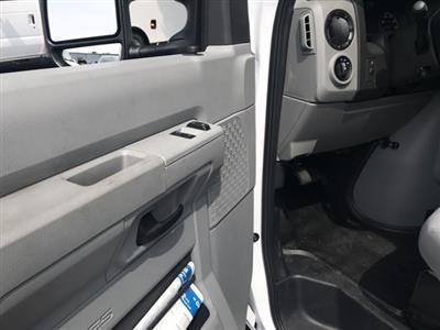 2019 E-350 4x2, Knapheide KUV Service Utility Van #CDC39338 - photo 18