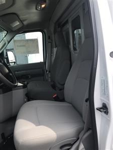 2019 E-350 4x2,  Knapheide KUV Service Utility Van #CDC39338 - photo 20